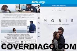 Morir - Bluray