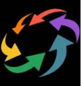 Ace-Stream-Media-APK-Download-Latest-Versions-2020