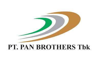 Rekrutmen PT Pan Brothers Boyolali Juli 2020