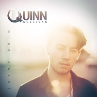 Quinn Sullivan's Wide Awake