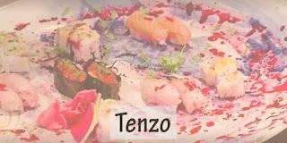 Tenzo By Hissa