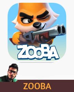 تحميل لعبة زوبا للكمبيوتر,لعبة زوبا,زوبا لعبة,لعبة زوبا للكمبيوتر,لعبة زوبا مهكرة,لعبة حديقة الحيونات زوبا,لعبة مغامرة الحيونات زوبا,زوبا,لعبة zooba,سكنات زوبا,زوبا الفيل,كيم زوبا,زوبا زوبا,الفوز بتحديات زوبا,زوبا earl,زوبا مهكره,زوبا steve,كيف تصبح منشئ متحوى زوبا,زوبا nix,جواهر مجانية زوبا,زوبا jade,زوبا مهكرة,تفتيح زوبا,بطاقات مجانية زوبا,تهكير جواهر زوبا,زوبا betsy,زوبا fuzzy,زوبا lizzy,كيف تحصل بطاقات زوبا,زووبا,zooba