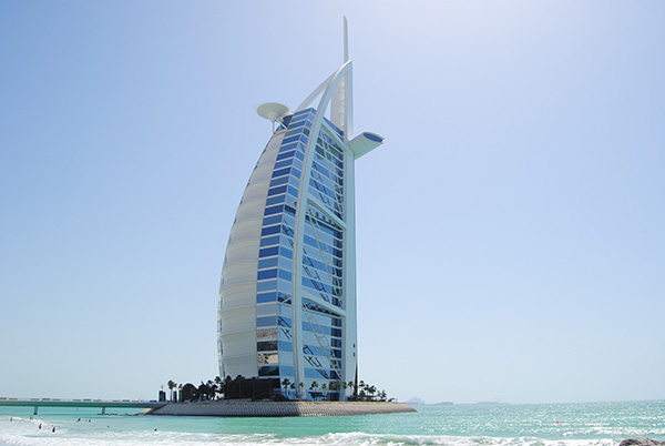 Emiratos-Árabes-Unidos-kayak-Heat-Maps-Turismo-destinos