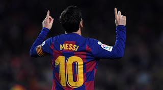 messy-have-to-pay-83.3-crore-dollar-to-barcelona