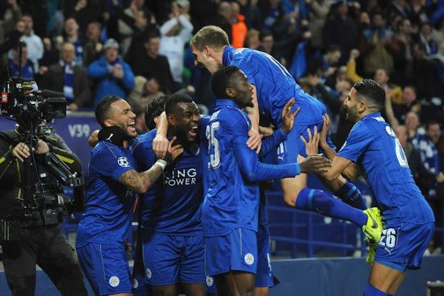 Cuplikan-Gol-Leicester-City-vs-Sevilla-Skor-2-0