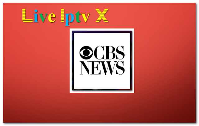 CBSnews.com news and weather Addon