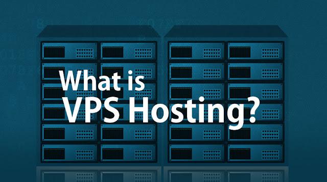 VPS hosting, Web Hosting, Web Hosting Reviews, Compare Web Hosting