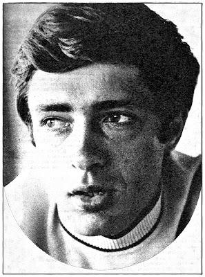 branislav pokrajac olimpijske igre minhen 1972 rukomet zlatna medalja