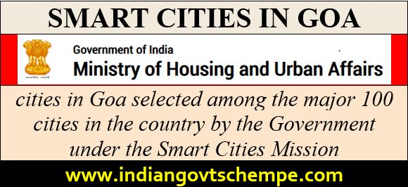 Smart+Cities+in+Goa