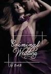 Download Novel Criminal Wedding PDF Eas
