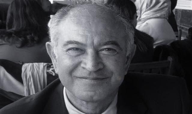 وفاة المخرج صلاح الدين الصيد ... مخرج 'الخطاب على الباب' و'شوفلي حل' و'نسيبتي العزيزة'.. والعديد من الأعمال الأخرى
