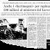 26 luglio 1976: col grande colpo al Ministero Concutelli esautora Signorelli