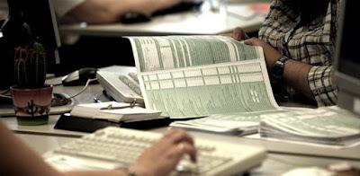 Φορολογικές δηλώσεις: Ποιοι και γιατί κερδίζουν