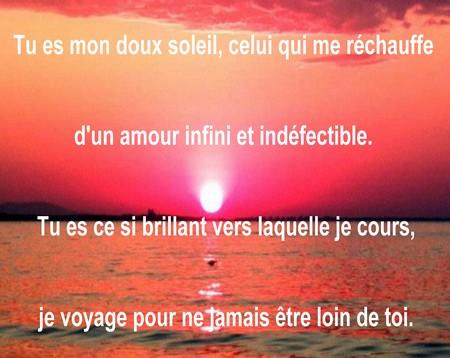 Poeme Damour Pour Une Nouvelle Rencontre Ecrire Un Poãme Damour