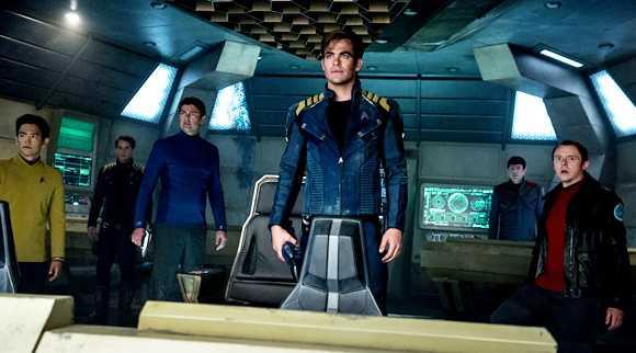 Star Trek Beyond-2016