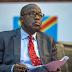 Lutundula débloque 150.000 passeports bloqués pour des formalités à l'aéroport de N'djili