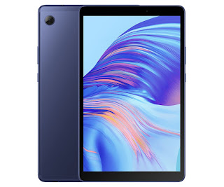Honor Pad X7 full specifications