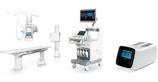 Medical Equipment Supplier : MEDICAL EQUIPMENT SELECTION ASPECTS ...