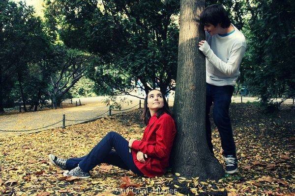 Boy And Girl Friendship Wallpapers Best 68 Wallpapers Of Romantic Boy And Girl In Love Kiss