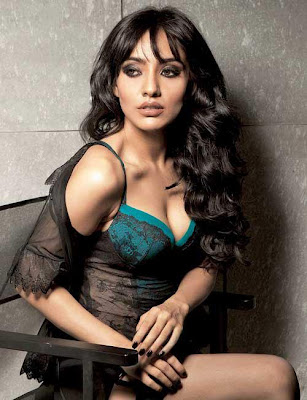 Neha Sharma Wallpapers 2013