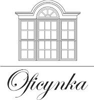 http://oficynka.pl/