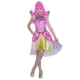 EAH C. A. Cupid Costumes