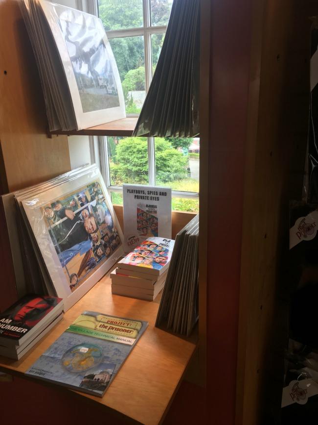 Portmeirion-Wales-inside-shop