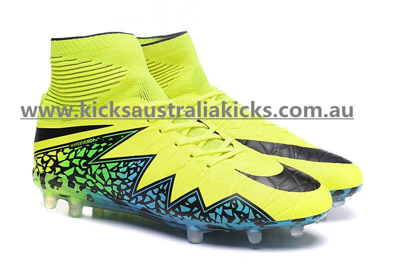 size 40 1cf8d 51f5c www.kicksaustraliakicks.com: Nike Hypervenom Phantom II Euro ...
