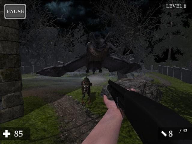تحميل لعبة ليلة الرعب Evil b1.jpg