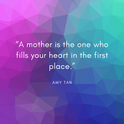 happy mothers day wishes quotes images by AMY tan