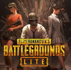 Pubg Lite PC Bloody, A4Tech x7 No Recoil Makro Hilesi İndir 2020