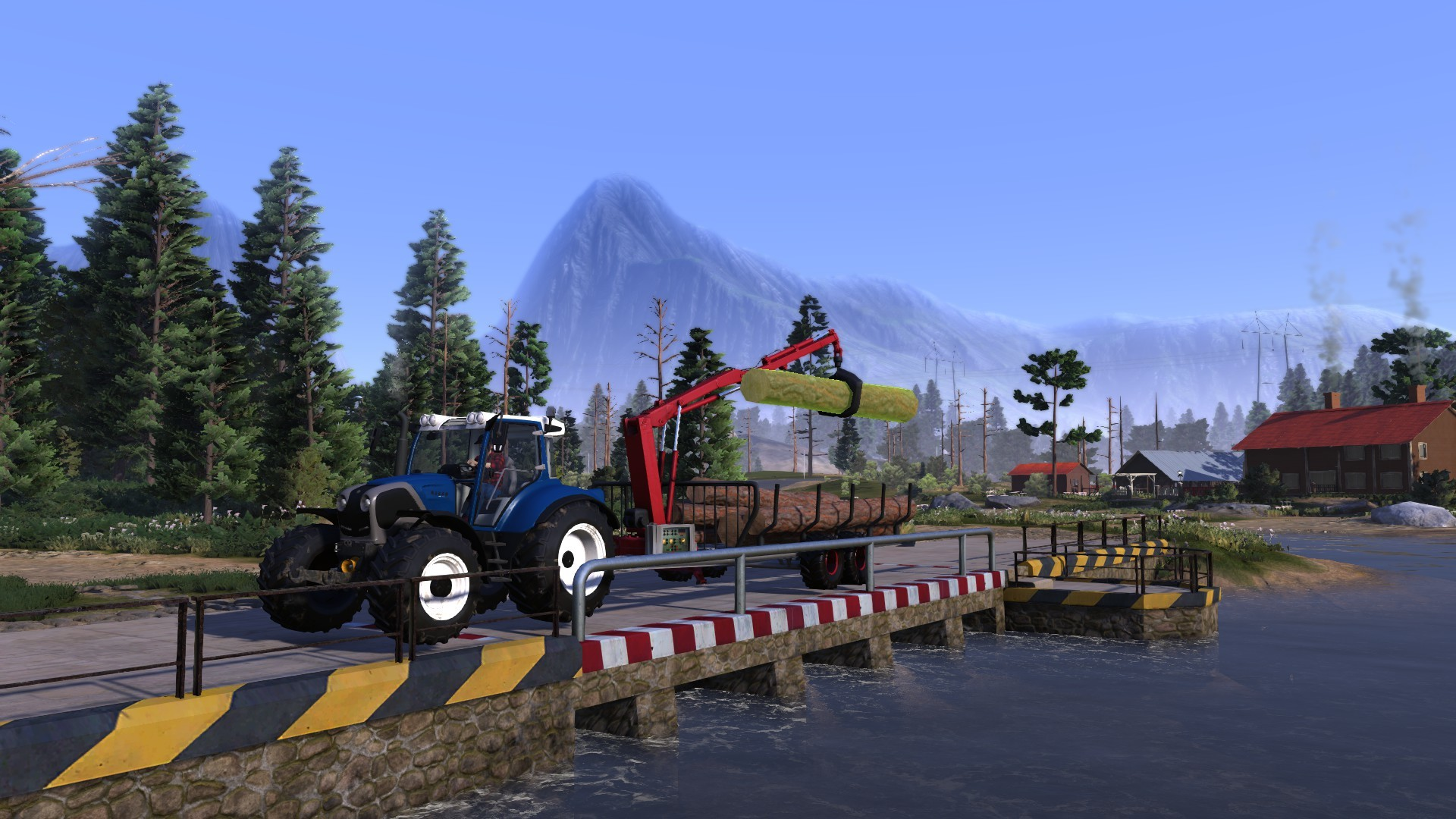 lumberjacks-dynasty-pc-screenshot-2