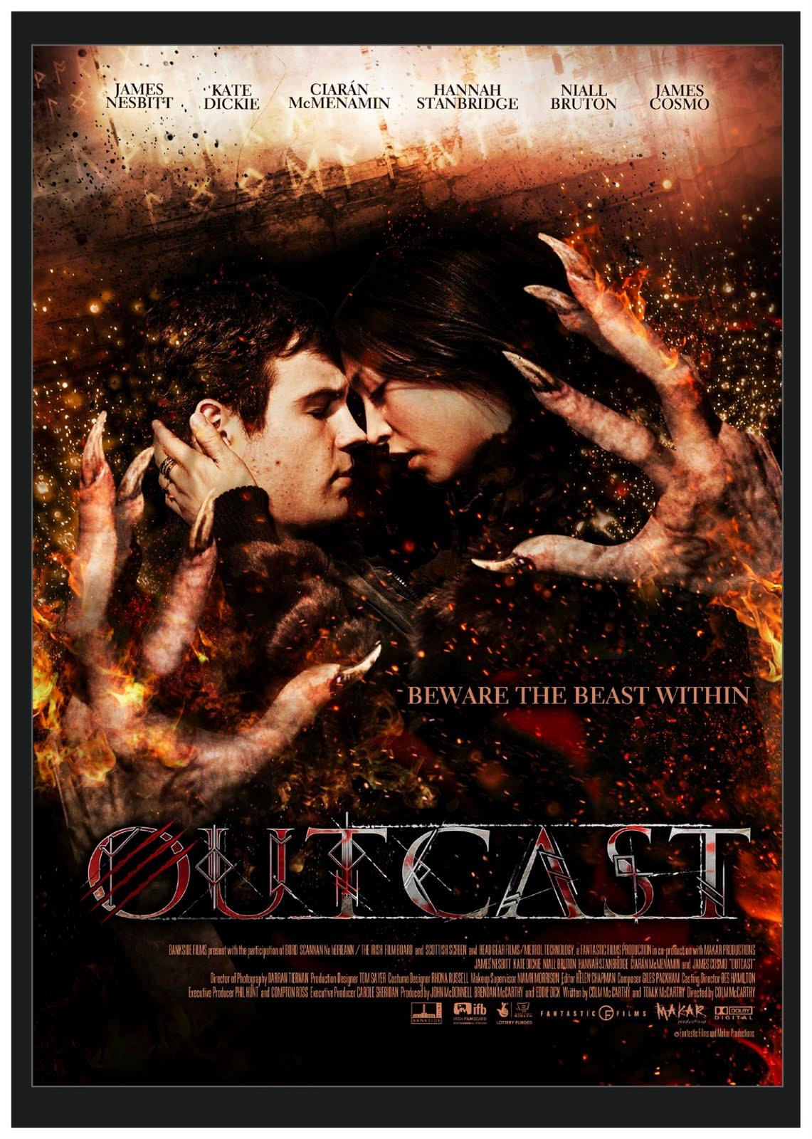 Outcast 2010