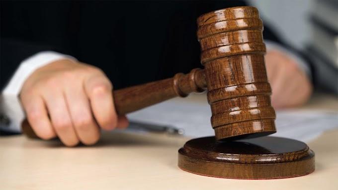 Siete pandilleros de Los Trinitarios acusados por asesinatos, drogas, atracos, armas, secuestros y fraude