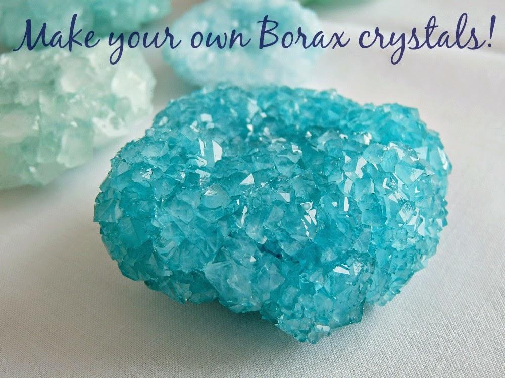 borax-powder-crystals