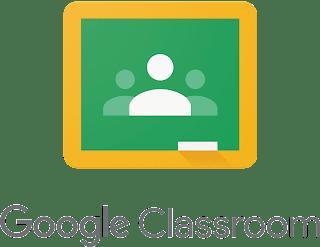 Tahniah! Peserta Lulus  Modul E-Pembelajaran : Penguasaan Penggunaan Google Classroom