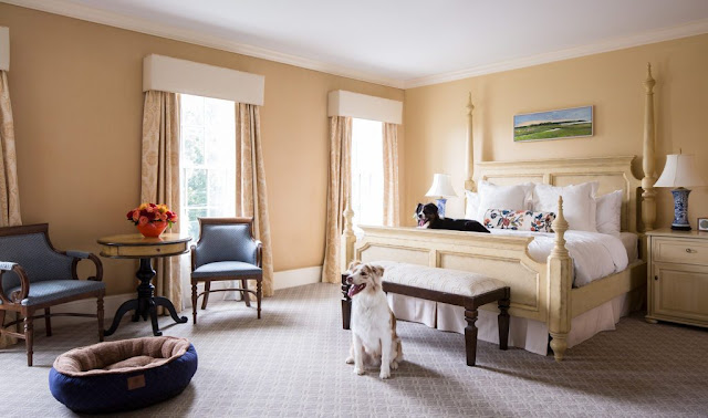 Delamar Southport beckons you into a world of luxury in beautiful Southport, Connecticut. Only an hour and a half from midtown Manhattan, you will find the intimate, polished service of a fine boutique hotel, surrounded by the ambiance of classic New England hospitality at its best.