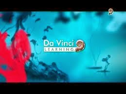 Da Vinci learning has launched on UPC Direct and freeSAT
