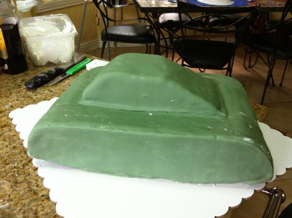 """блюда на 23 февраля, для детей, оформление тортов, торт для мужчины, торт на 23 февраля, торт """"Танк"""", торт военный, блюда военные, торт для мальчика, рецепты мужские, рецепты на День Победы, рецепты армейские, армия, техника, торты для военных, торты """"Транспорт"""", торты армейские, торты на День Победы, рецепты для мужчин, торты праздничные, рецепты праздничные,http://prazdnichnymir.ru/ торт танк на 23 февраля для мужчин, торты без выпечки, торты на 23 февраля фото, торты праздничные, про торты, торты машина, торты техника, торт танк кремовый, блюда на 23 февраля, для детей, оформление тортов, торт для мужчины, торт на 23 февраля, торт """"Танк"""", торт военный, блюда военные, торт для мальчика, рецепты мужские, рецепты на День Победы, рецепты армейские, армия, техника, торты для военных, торты """"Транспорт"""", торты армейские, торты на День Победы, рецепты для мужчин, торты праздничные, рецепты праздничные,http://prazdnichnymir.ru/ торт танк на 23 февраля"""