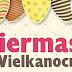 Kiermasz Wielkanocny na frysztackim rynku