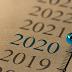 2020, O MELHOR ANO PARA SER UM SOBREVIVENCIALISTA
