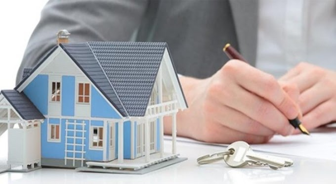 Loan Against Property for Doctors: 5 Important Questions to Ask Before Applying