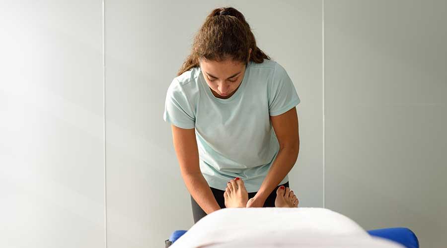 health benefits advantages swedish massage therapy beauty salon spa body treatments