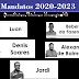 Marcação: Novos Conselheiros Tutelares tomam posse dia (10) de Janeiro