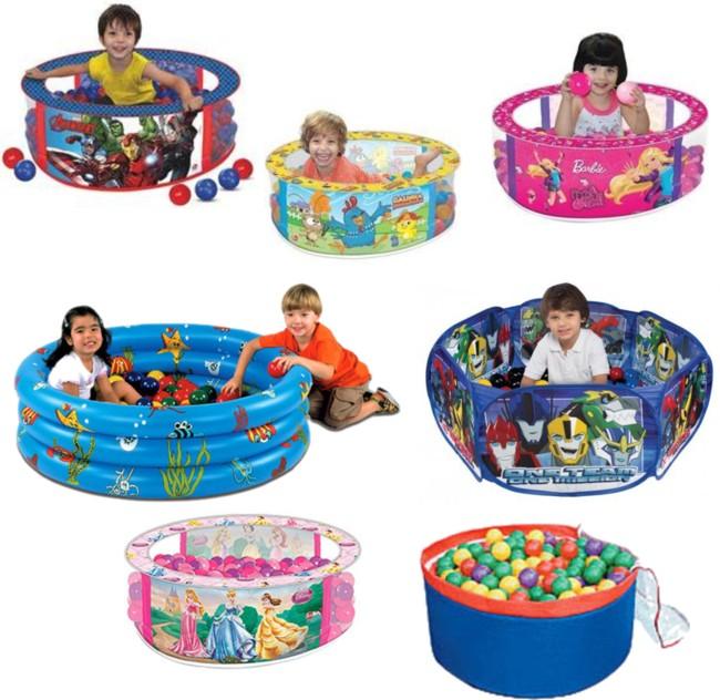 dia das crianças, presente criança, presentes para crianças, Dicas De Presentes, Crianças Brinquedos, brinquedos para o dia das crianças, sugestão de presente, piscina de bolinhas, BRINQUEDO INFANTIL, COMPRAR BRINQUEDOS,loja de brinquedos