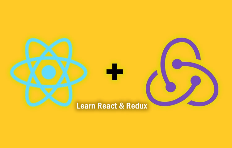 Learn React & Redux - From Beginner To Paid Professional