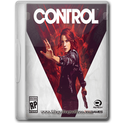 Descargar Control PC Full Español