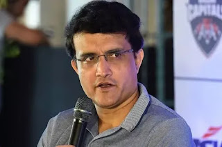 pant-need-time-ganguly