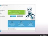 License Key Serial Number Eset Smart Security 8 Working 2020