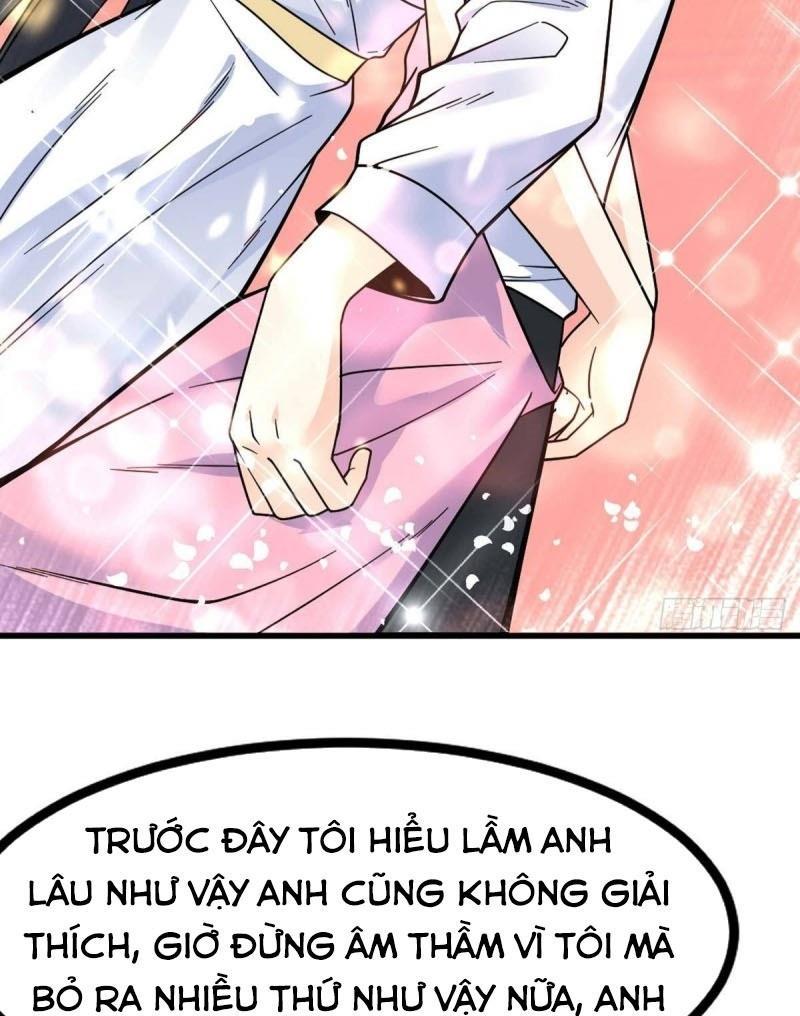 Vạn Hồn Hào Tế chap 15 - Trang 29